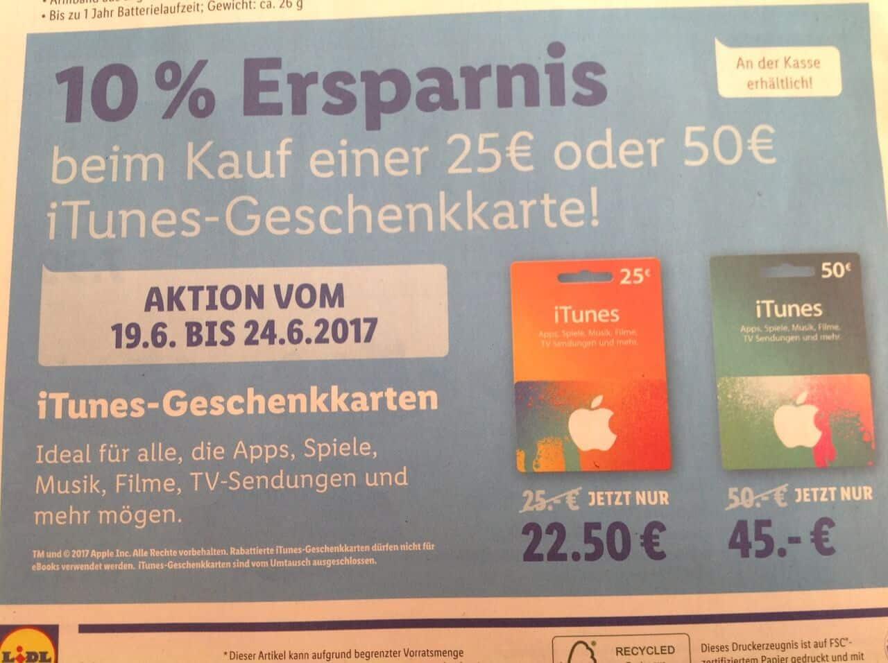Stellenausschreibung: Ist iTunes unter Windows auch angezählt? • Apfellike.com