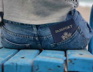 Elektronische Visa online beantragen: Von Türkei bis Oman möglich
