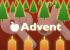 [BEENDET] AirPods Pro gewinnen: Das Apfellike-Advent-Gewinnspiel