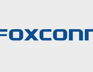 Mit Sonderbonus geködert: Foxconn stockt Belegschaft für iPhone 12-Produktion auf
