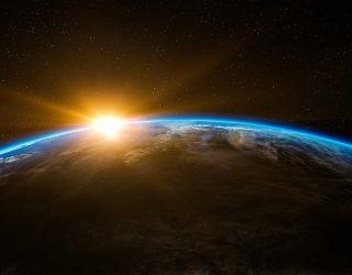 Internet aus dem All? iPhone soll irgendwann Satellitenempfang erhalten