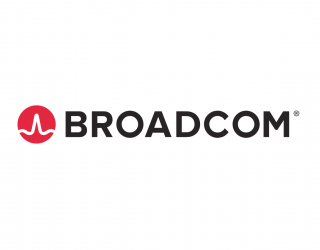 Für mehr Unabhängigkeit: Apple könnte Chipfertigung von Broadcom kaufen