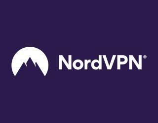 Ist die Nutzung eines VPN legal? [Für Leser: 80% Rabatt auf NordVPN]