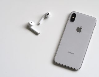 Wann kommt das neue Apple iPhone SE 2?