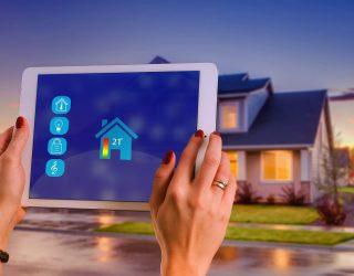 Apple gründet gemeinsam mit Amazon, Google, Samsung und anderen eine Smart Home-Allianz