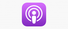 Podcasts+: Bringt Apple morgen bezahlte Premium-Podcasts?