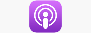 Podcasts+: Bringt Apple morgen bezahlte Premium-Podcasts?