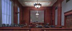 Patenttroll: Apple in Texas zur Zahlung von 506 Millionen Dollar verurteilt