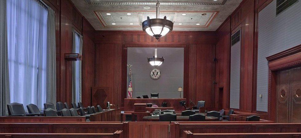 Urteil in Patentprozess: Apple muss 85 Millionen Dollar zahlen