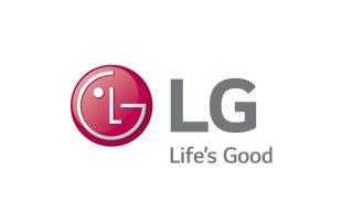 Apple TV+ und iTunes starten auf LG-smart TVs ab 2018