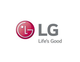 AirPlay 2 und HomeKit kommen per Update auf ältere LG-Smart TVs