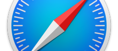 Apple veröffentlicht Safari Technology Preview 124 für interessierte Nutzer