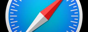 Apple veröffentlicht Safari Technology Preview 111 mit Big Sur-Features