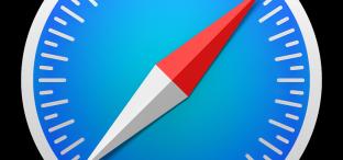 Safari Technology Preview 132 mit neuen Features steht zum Testen bereit