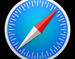Mit Live Text und neuem Design: Safari Technology Preview 128 kann getestet werden