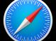Apple veröffentlicht Safari Technology Preview 119 für interessierte Nutzer