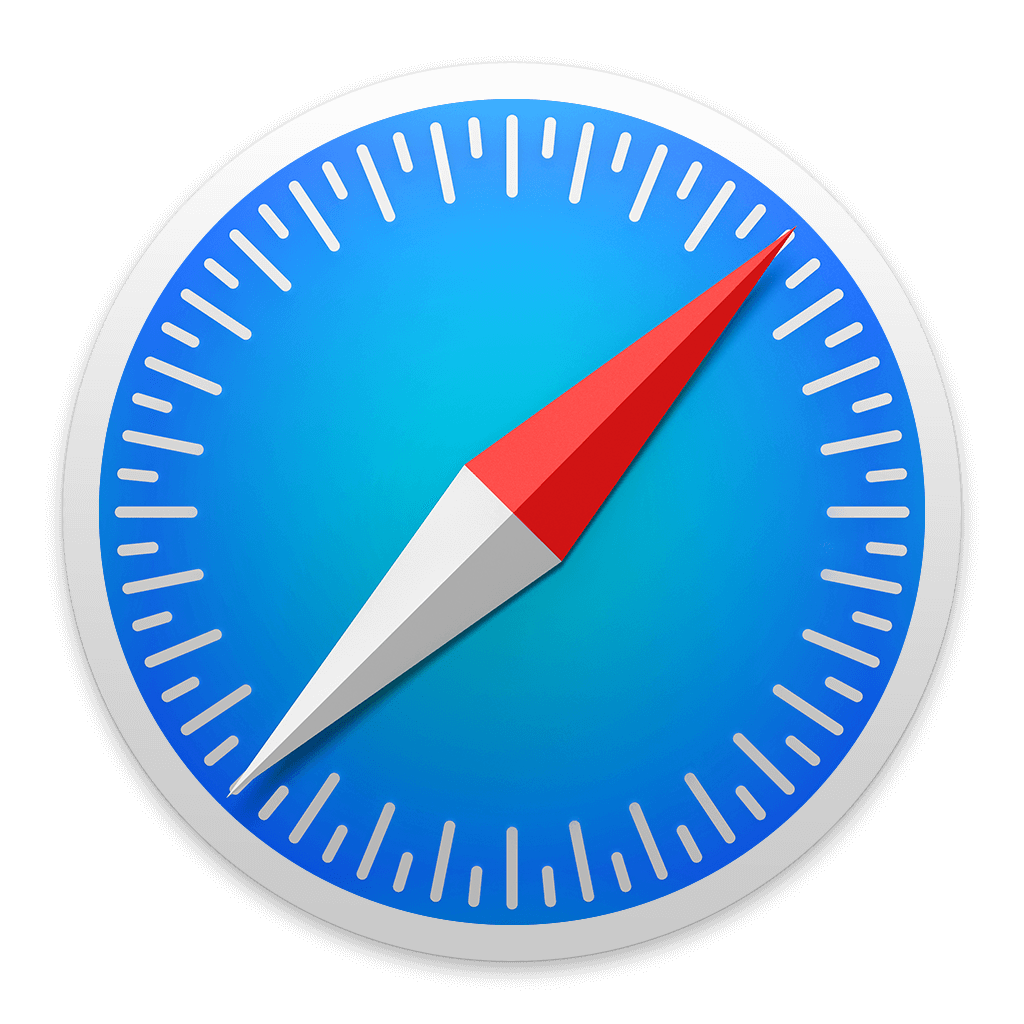 Bald Schluss: Flash fliegt wohl demnächst aus Safari • Apfellike.com
