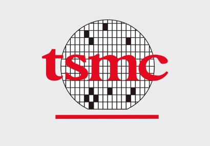 Superkleine Chips brauchen super viel Wasser: TSMC erhält Baugenehmigung für neue Fabrik