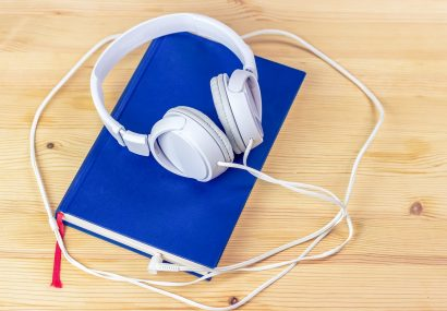 Audible-Review: Features und Preise