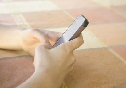 TikTok – was steckt hinter der App?