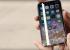 iPhone 6 war 2019 noch immer eins der am häufigsten reparierten Smartphones der Deutschen