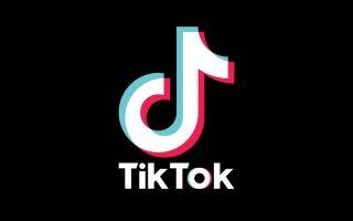 TikTok war zuletzt Download-Spitzenreiter im App Store