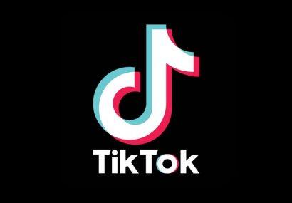 In letzter Sekunde: TikTok bleibt, neuer Deal ausgehandelt