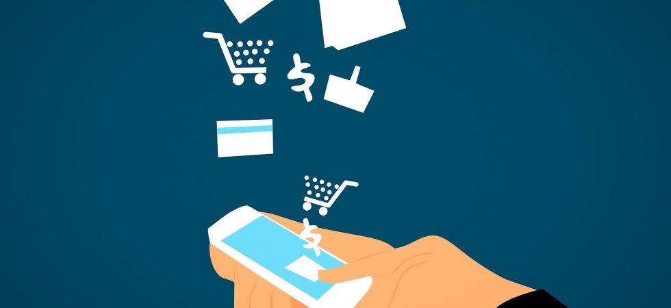 4 Tipps für einen erfolgreichen Onlineshop