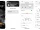 AirPods Pro-Konkurrenz: Apple leakt Galaxy Buds+ mit verdoppelter Akkulaufzeit, aber ohne ANC