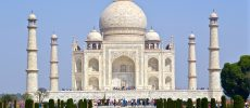 Start am Mittwoch: Apple Online Store öffnet in Indien