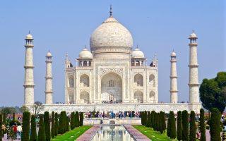 Zölle vermeiden: Apple fertigt iPhone-Schlüsselkomponenten bald in Indien