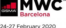 Paukenschlag: MWC 2020 wegen Corona-Virus abgesagt