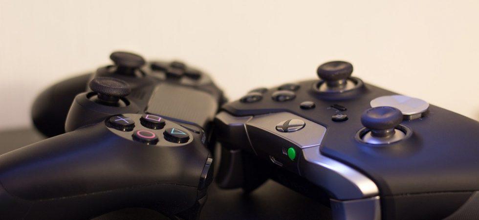 Gaming-Trend 2020: Welchen Einfluss die EM haben wird