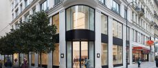 Bitte Coronafrei: Apple Store-Besucher sollen AirPods und Apple Watch nicht mehr im Store ausprobieren