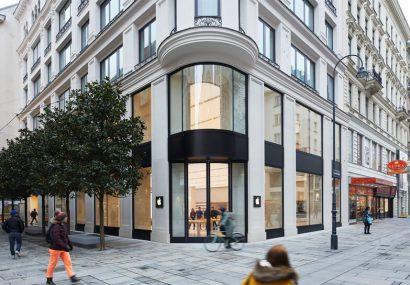 Taschenkontrollen im Apple Store: Gericht spricht von bezahlter Arbeitszeit