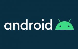 Android-iPhone gefällig? Jetzt fürs iPhone 7 verfügbar, aber…