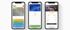 Apple Pay startet bei Kunden der Advanzia-Bank in Deutschland