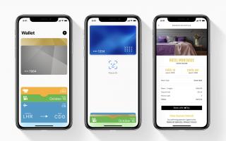 Erste Kunden melden: Apple Pay startet wohl bald auch in Mexiko