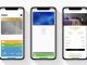 Apple Pay ist bei Barclaycard und der Porsche Card S der DKB gestartet