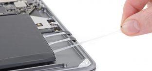 Auch mit Intel inside: MacBooks 2021 mit neuem Design nicht nur mit M1-Chip