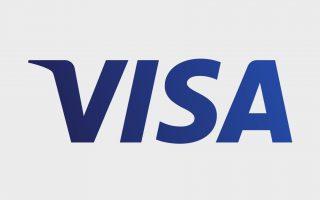 Zahlen und Geld zurück: Cashback-Aktion bei Visa mit 2% Rückerstattung bis Mitte April