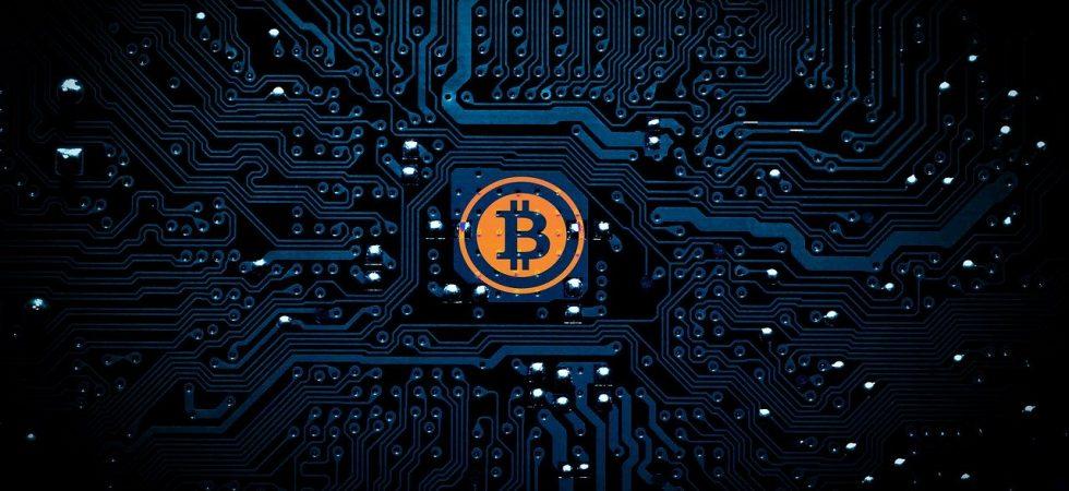 Wissenswertes rund um den Bitcoin: Ein kleiner Ratgeber