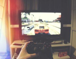 Neue Online-Spiele finden. Auf diesen Seiten klappt's