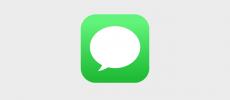Sticker und Effekte: Bekommt der Mac die iMessage-App von iPhone und iPad?