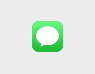 Nachrichten löschen, Erwähnungen in Gruppen: iMessage bekommt neue Features