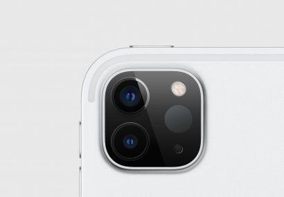 Auch mit OLED? Angeblich zwei iPad Pro-Modelle 2021