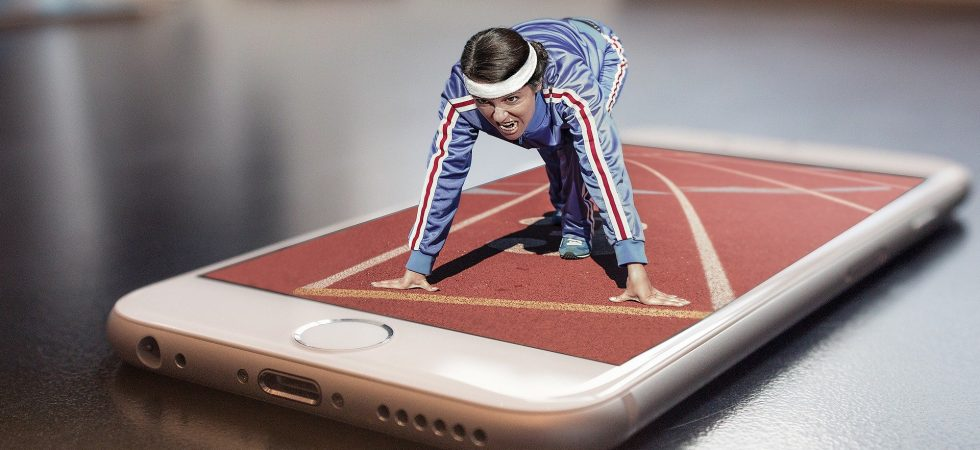Risiken bei der Entwicklung von medizinischen Apps reduzieren