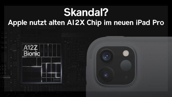 app-slider