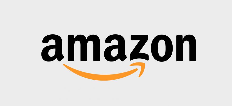 Endlich! Amazon erlaubt Filmkäufe auch in der Prime-App für iOS