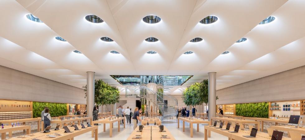 Apple Produkte aus günstigen Shops in Asien? Vorsicht beim Online-Shopping!
